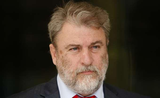 Παραβιάσεις της εκλογικής νομοθεσίας κατήγγειλε ο Ν. Μαριάς