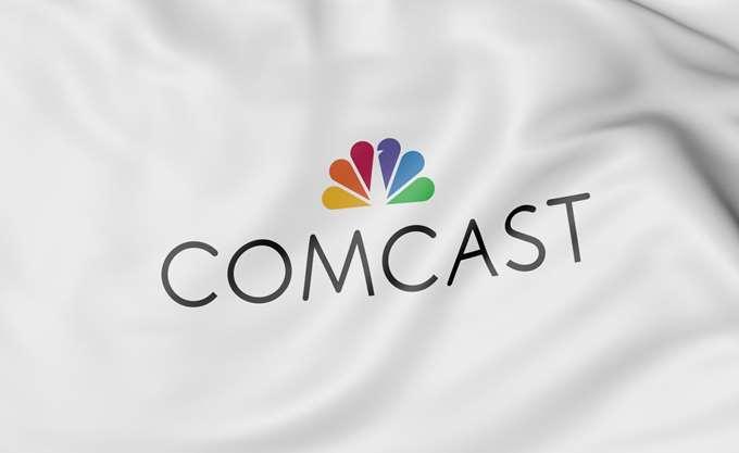Comcast: Απέκτησε το ποσοστό της Fox στη Sky, έναντι 15,10 δισ. δολ