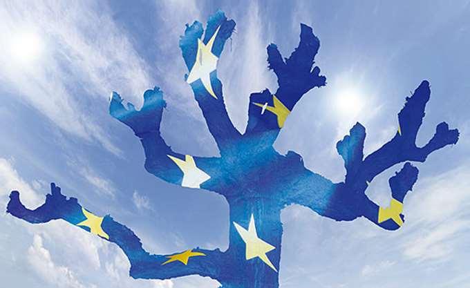Γαλλία: Τελωνειακά μέτρα και ρυθμίσεις για τις μεταφορές στην περίπτωση που δεν επιτευχθεί συμφωνία για το Brexit