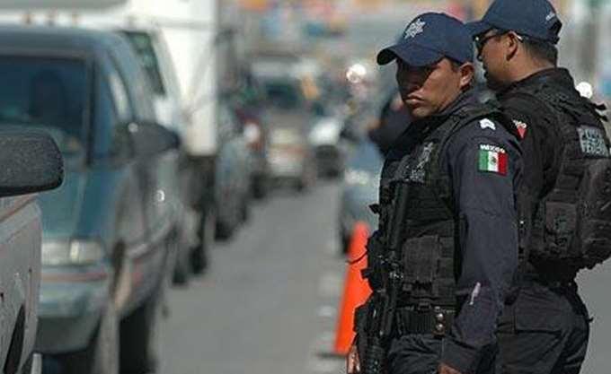 Μεξικό: Τουλάχιστον 166 πτώματα εντοπίστηκαν σε μυστικούς τάφους