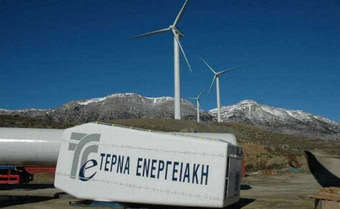 ΤΕΡΝΑ Ενεργειακή ΜΑΕ Χρηματοδοτήσεων: Οι αποφάσεις της Τακτικής Γενικής Συνέλευσης