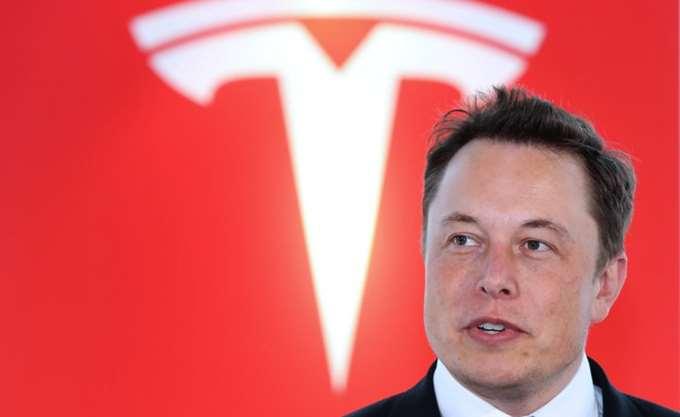 Tesla: Παράπλευρη απώλεια μιας συμφωνίας η αποζημίωση - μαμούθ του Musk