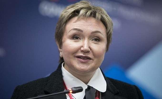 Γερμανία: Νεκρή σε αεροπορικό δυστύχημα Ρωσίδα συνιδιοκτήτρια αεροπορικής εταιρείας