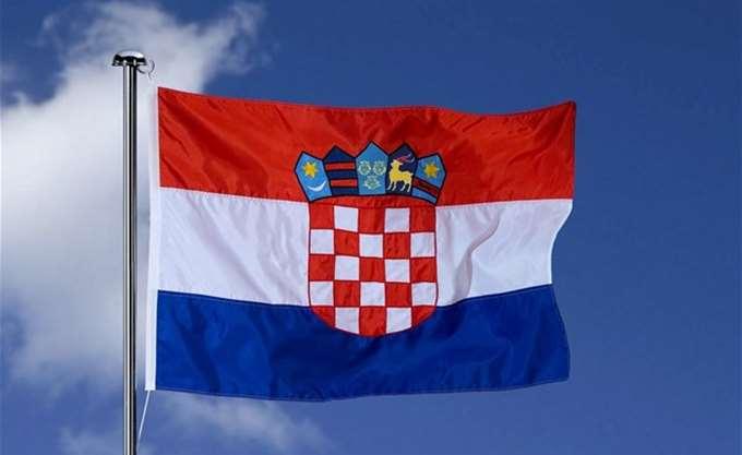 Κροατία: Συμφωνία συνεργασίας πανεπιστημιακών ιδρυμάτων της ΝΑ Ευρώπης