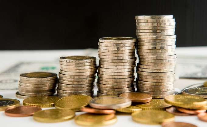Τι κρύβει η αύξηση των φορολογικών εσόδων