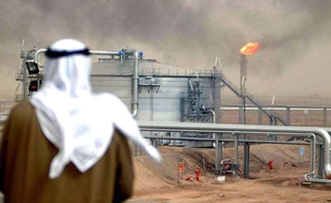 """Στην προοπτική ενός """"αραβικού ΝΑΤΟ"""" αναφέρθηκε ο αναπληρωτής ΥΠΕΞ του Κουβέιτ"""