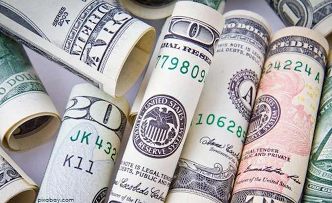 Οι πιο... τσιγκούνηδες δισεκατομμυριούχοι της λίστας Forbes 400