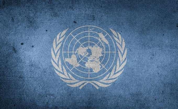 ΟΗΕ: Παγκόσμιος φόρος τιμής στον Κόφι Άναν