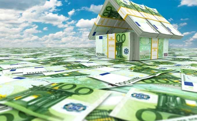 Ένα στα 4 ευρώ ΕΝΦΙΑ δεν πληρώνεται