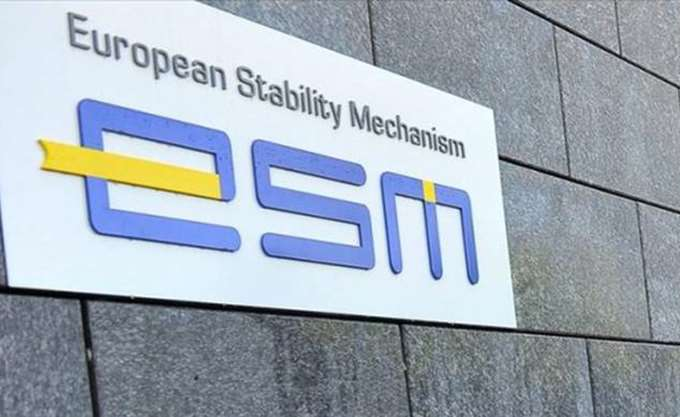 "ESM: Οι μεταρρυθμίσεις και όχι το χρέος το ""κλειδί"" για να βγει η Ελλάδα στις αγορές"