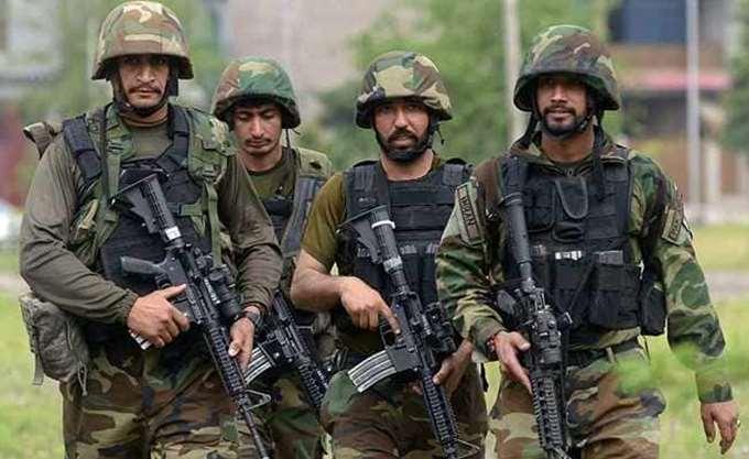 Πακιστάν: Ένοπλοι σκότωσαν 14 επιβαίνοντες σε λεωφορείο στο οποίο έκαναν πειρατεία