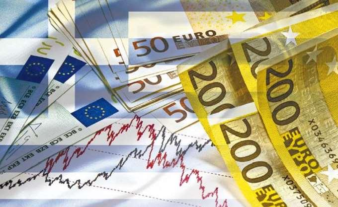 """Την Τετάρτη η έκδοση του swap των 30 δισ. με """"πράσινο φως"""" από ESM και ΕΚΤ"""