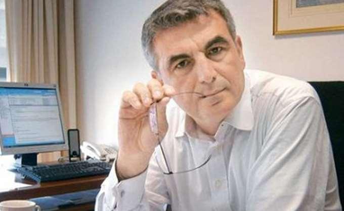 Τσακλόγλου στο Bloomberg: Αυτό που χρειάζεται η Ελλάδα είναι η ψήφος εμπιστοσύνης ξένων επενδυτών
