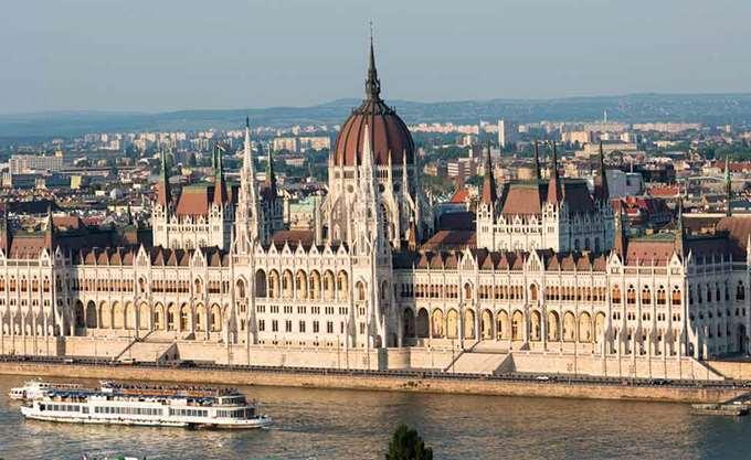 Ουγγαρία: Ξεκίνησε η καταμέτρηση των ψήφων