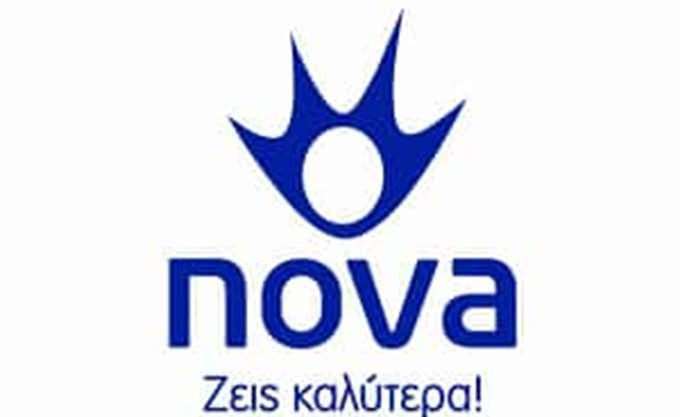 Nova και Discovery ανανεώνουν τη μακρόχρονη συμφωνία τους