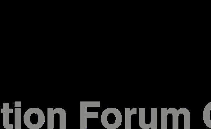 PhRMA Innovation Forum: Ανεπαρκής η δημόσια φαρμακευτική δαπάνη
