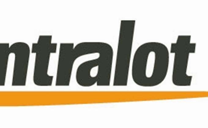 Intralot signs new contract with Nederlandse Loterij
