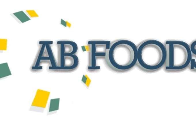 Καλύτερα του αναμενόμενου τα προ φόρων κέρδη της AB Foods