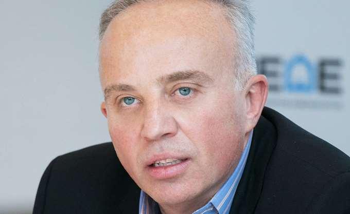 """Κ. Μακέδος: """"Στηρίζουμε την προσπάθεια της Attica Bank για μία νέα περίοδο κερδοφορίας"""""""
