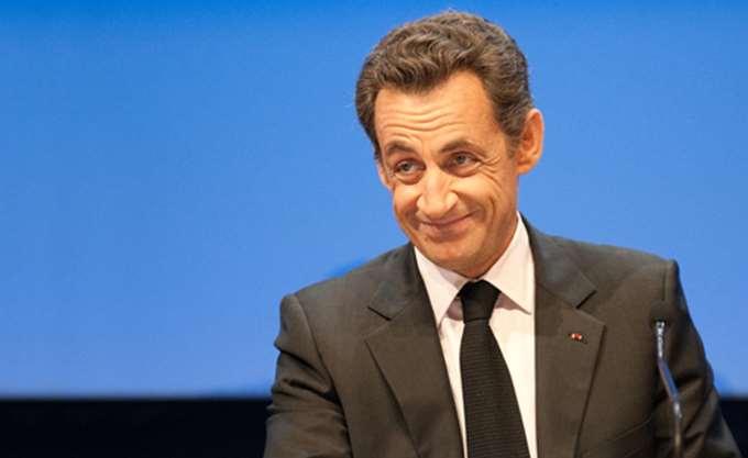 Γαλλία: Παραπέμπεται σε δίκη ο Σαρκοζί για την υπόθεση Bygmalion