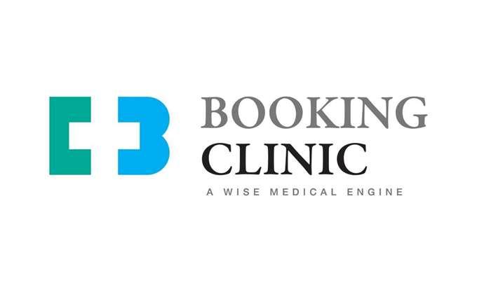 Η BookingClinic ανάμεσα στις κορυφαίες ευρωπαϊκές start-up στον χώρο της υγείας