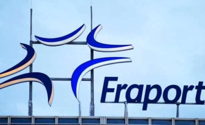 Fraport Greece: Προσφέρει φθηνότερα τέλη στις αεροπορικές για να προσελκύσει δρομολόγια