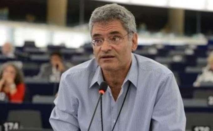 Μ. Κύρκος: Όλα τα κόμματα θα πρέπει να στηρίξουν συμφωνία που θα περιέχει το erga omnes