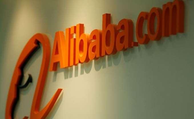 Alibaba: Αύξηση εσόδων κατά 61% το α' τρίμηνο