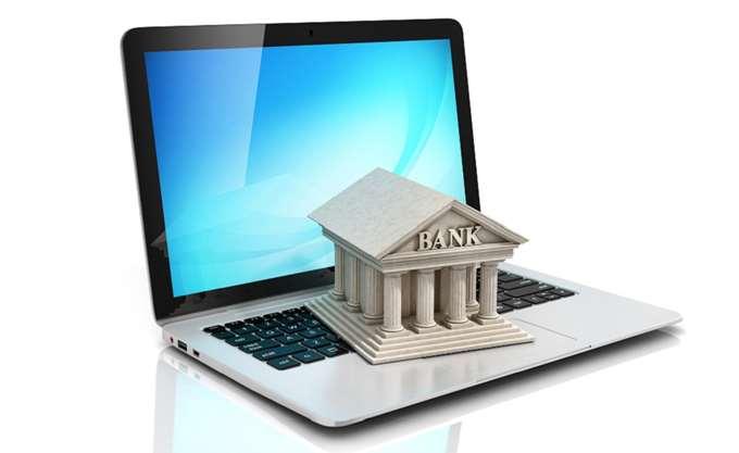 Mε αποτίμηση 2,7 δισ. δολ. η N26 ξεπέρασε τη Revolut και έγινε η ευρωπαϊκή ψηφιακή τράπεζα με τη μεγαλύτερη αξία