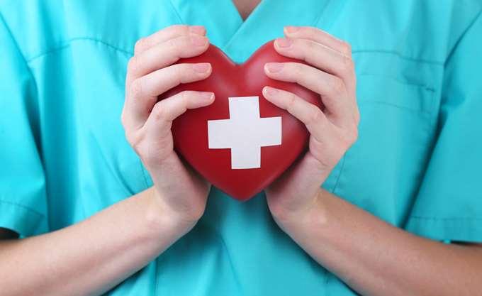 Στόχος η άμεση λειτουργία πολλών Τοπικών Μονάδων Υγείας στην Αττική