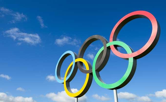Τα ρωσικά κανάλια δεν θα μεταδώσουν τους Χειμερινούς Ολυμπιακούς Αγώνες αν δεν επιτραπεί στην Ρωσία να συμμετάσχει