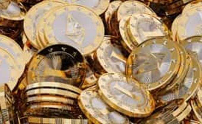 Τα τρία εναλλακτικά κρυπτονομίσματα που ξεπέρασαν σε κέρδη το Bitcoin
