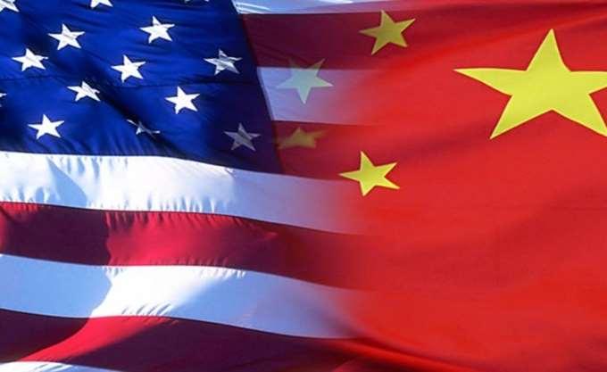 Κινεζικές αντιδράσεις στις μονομερείς κυρώσεις των ΗΠΑ σε βάρος εταιριών της