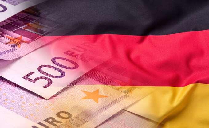 BDI: Υποβάθμισε τις εκτιμήσεις για την οικονομία της Γερμανίας
