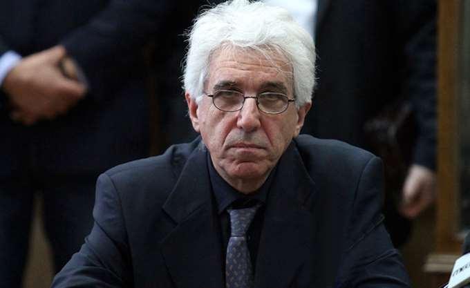 Νίκος Παρασκευόπουλος: Οι διατάξεις έχουν καταξιωθεί!