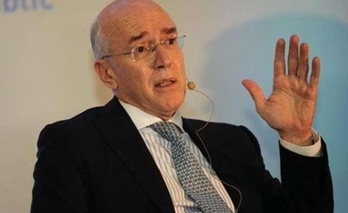 Επιστολή Π. Ρουμελιώτη προς τους μετόχους: Εμπιστευθείτε τη νέα πορεία της Attica Bank
