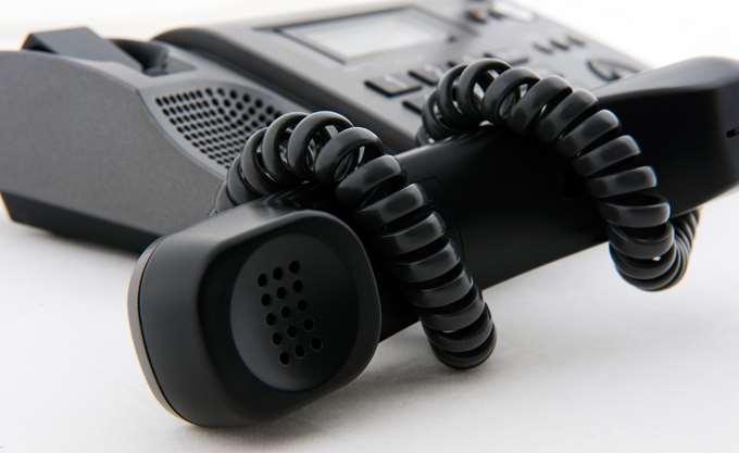 Προς το αρχείο η δικογραφία για υποκλοπές στο τηλεφωνικό κέντρο του ΚΚΕ