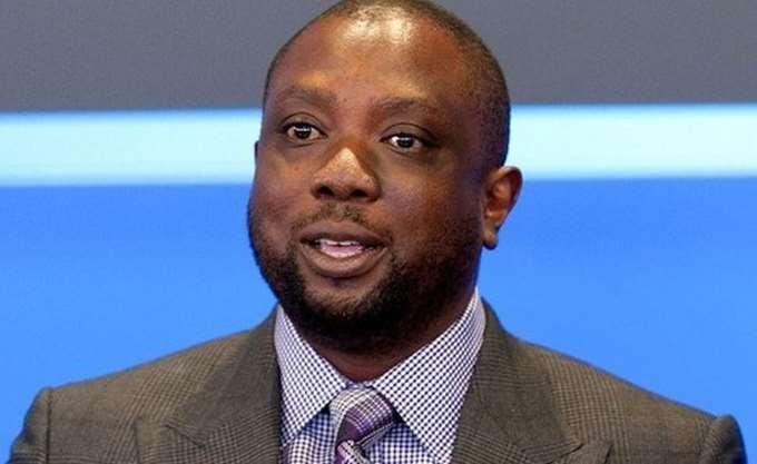 Έναντι 36 εκατ. δολ. πωλήθηκε το ρετιρέ του πετρελαιά της Νιγηρίας, Kola Aluko