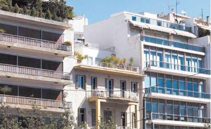 4+1 ομογενείς επιχειρηματίες που επιμένουν να επενδύουν στα ελληνικά ακίνητα