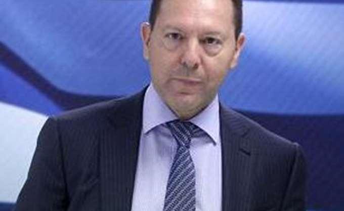 Γ. Στουρνάρας: Η επιστροφή στις αγορές με βιώσιμο τρόπο η μεγαλύτερη πρόκληση για την οικονομία