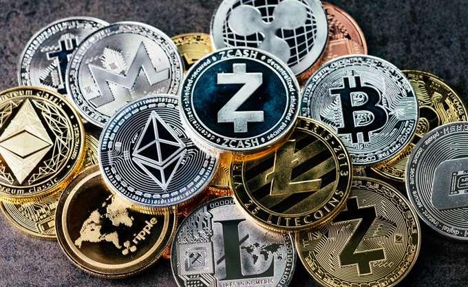 """""""H συνταγή της καταστροφής"""" κρατά υπό πίεση Bitcoin και Ether"""