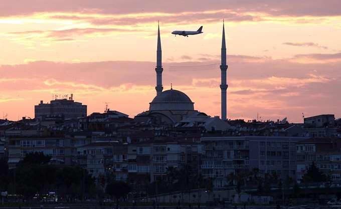 Το κόμμα του Ερντογάν ζητά επισήμως την ακύρωση των εκλογών στην Κωνσταντινούπολη