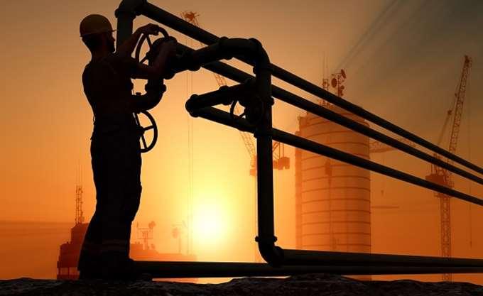 ΗΠΑ: Δικαστήριο διέταξε να σταματήσει η κατασκευή του αγωγού Keystone XL