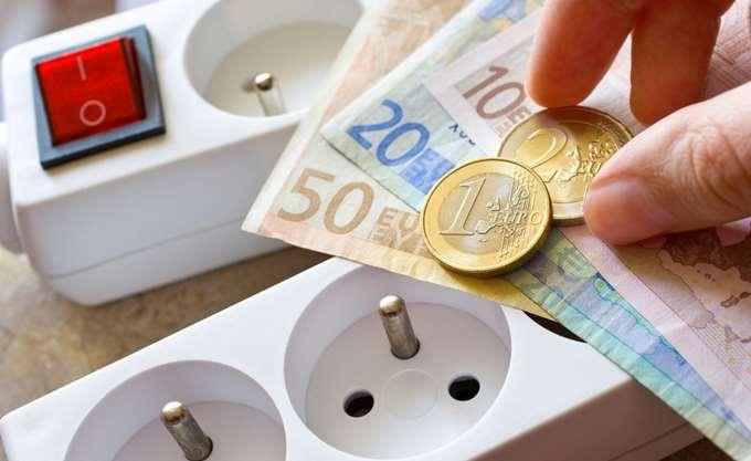 Σωσίβιο για τη ΔΕΗ τα 360 εκατ. ευρώ που βαφτίστηκαν κοινωνικό μέρισμα