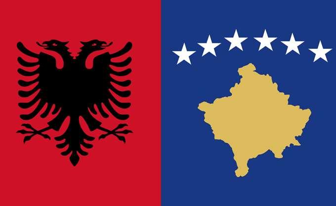 Το Κόσοβο, μετά τη Σερβία, απειλεί με δασμούς και την... Αλβανία