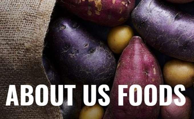 US Food Holdings: Ξεπέρασαν τις εκτιμήσεις τα κέρδη