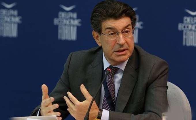 Φέσσας: Η συμφωνία του Eurogroup δεν λειτουργεί καταλυτικά στην επιτάχυνση των επενδύσεων
