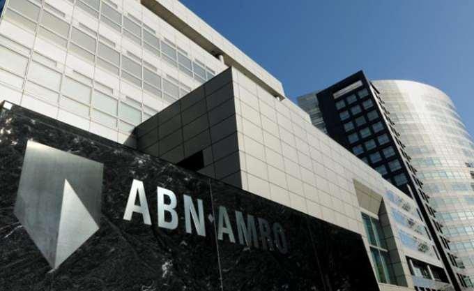 ABN Amro: Χαμηλότερα των προσδοκιών των αναλυτών τα κέρδη δ΄ τριμήνου
