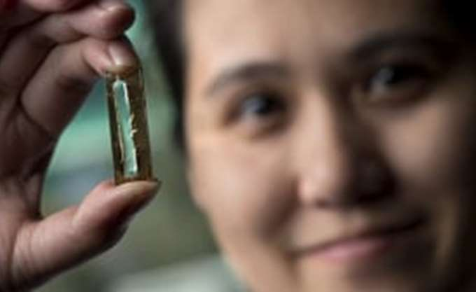 Κίνα: Ερευνητές ανέπτυξαν μία μπαταρία αλουμινίου-γραφίτη, η οποία φορτίζει σε δευτερόλεπτα