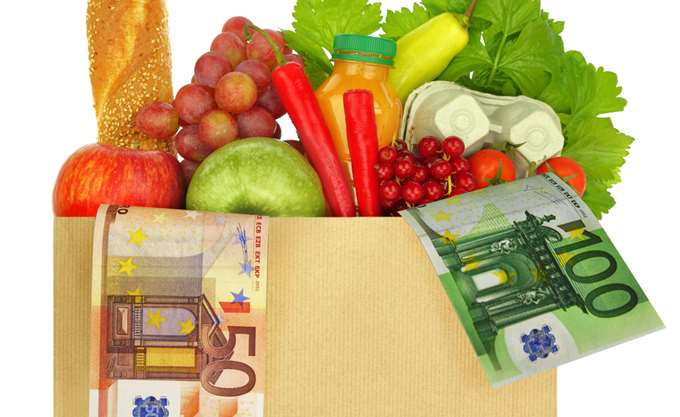 """""""Ό,τι τρώμε μας σκοτώνει"""", αποφαίνεται παγκόσμια έκθεση για την διατροφή"""